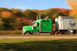 San Diego Trucking Accident Lawyer